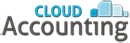CloudAccounting